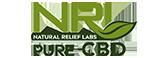 Brighten logo